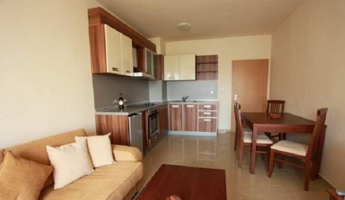 частное фото с общежитий